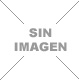 fotos de prostitutas desnudas prostitutas a domicilio en barcelona